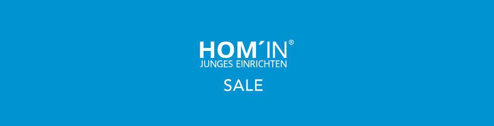 M0001_cs_homin_sale_v3