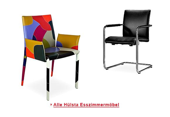 Hulsta Mobel In Zeitlosem Design Xxxlutz