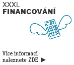 footer_finanzierung_bild_cz.