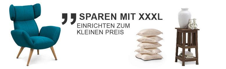 18_lagerraeumngsverkauf_sparen-mit-xxxl_980x300