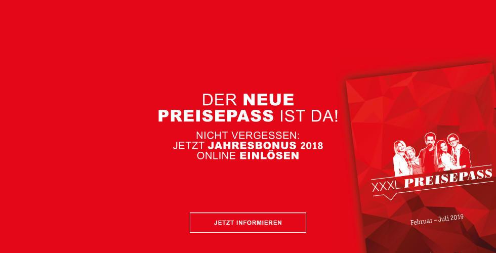 Das Online Mobelhaus Mobel Online Kaufen Bei Xxxlutz