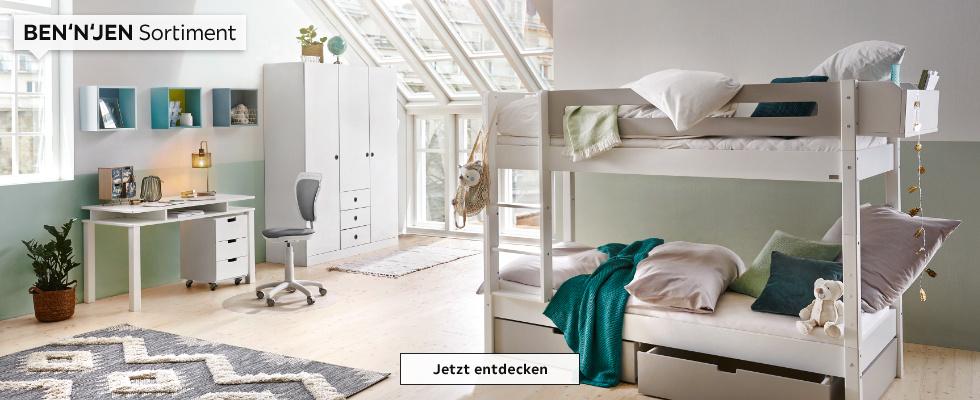 09-BenNJen-Querverweis-980x400
