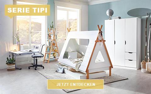 TH-38-18-53_Jugendzimmer-Tipi_Übersicht