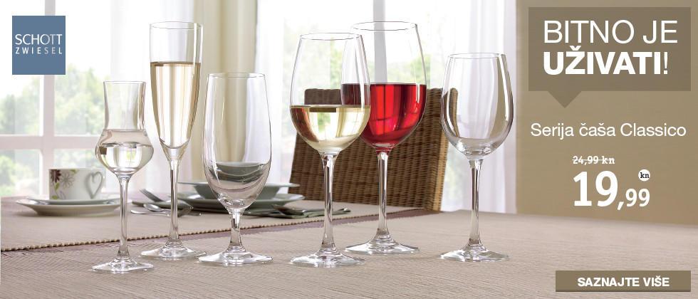 20% popusta na Vacu vin asortiman