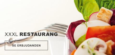 XXXL Restaurang