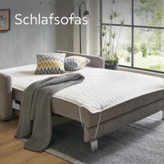 Sedda Schlafsofas