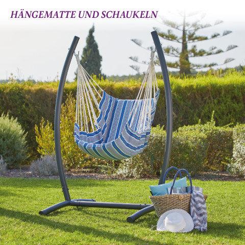 Ambia Garden Hängematten & Schaukeln