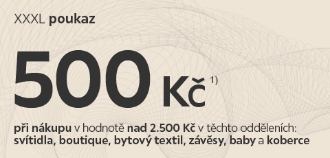KW28_poukazy_BYT573