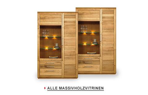 Massivholzmöbel modern  Massivholzmöbel online kaufen