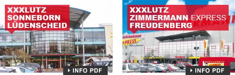 05-Sonderoeffnungszeiten-Luedenscheid-FreudenbergEspress-480x155px-neu