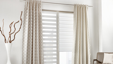 Curtains_SE_TeaserPic