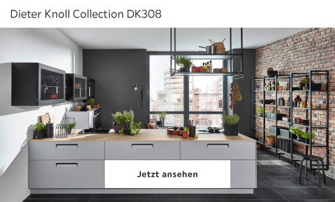 Dieter Knoll Collection DK308