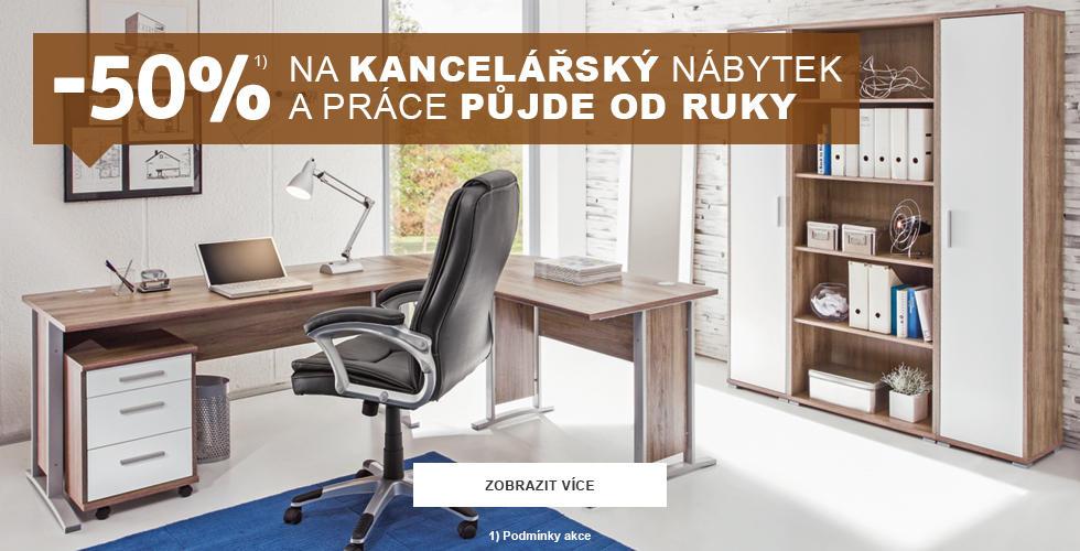 KW03-9_A_980x500_3b_novy