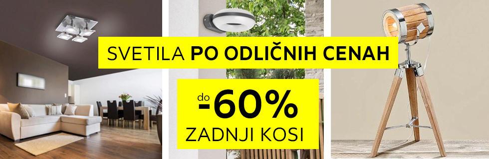 980_av_svetila