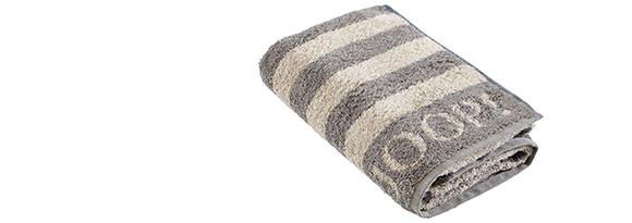 joop koupeplnový textil