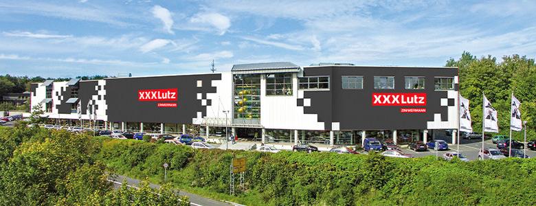 Xxxl Zimmermann Freudenberg Ihr Möbelhaus Bei Siegen Xxxlutz