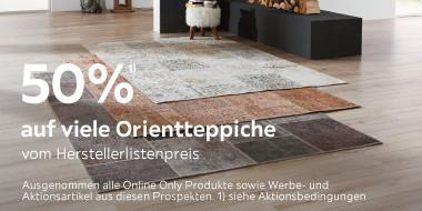 Flyout-4a-KW23_50%Orientteppiche_1006-1206
