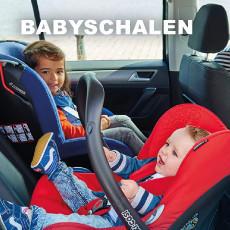 Maxi-Cosi Babyschalen