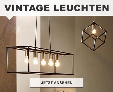 Moderne tischplatte städtischen design holztisch zweig lampe