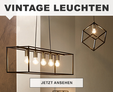 Moderne Lampen 65 : Deckenleuchten online shoppen xxxlutz