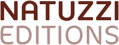 NATUZZI EDITION