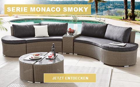 366-2-19-WEB-XXXL-Garten-MonacoSmoky-480x300px-KW06