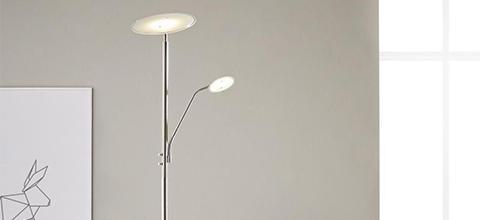 02-SEO-LED-Leuchten-Image-480-220