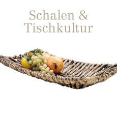 Landscape Schalen und Tischkultur entdecken