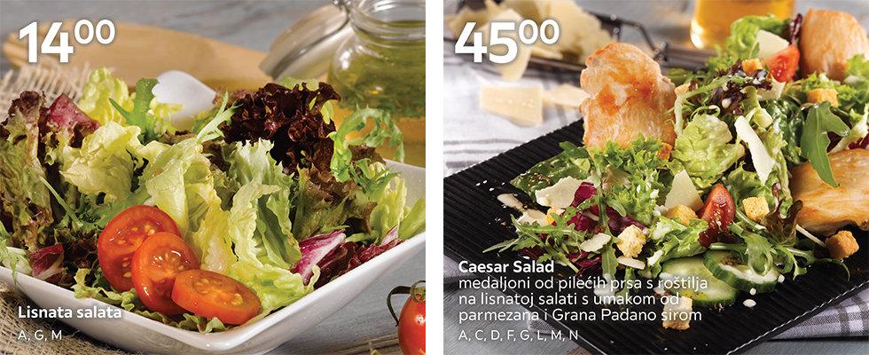 banner-980x400-rest-salate-2-2019