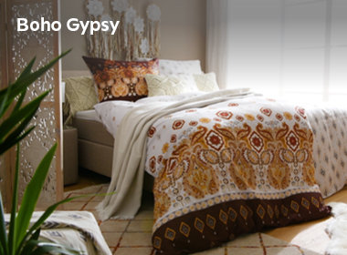 Boho Gypsy