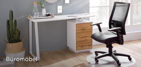 xxxl sparen büromöbel