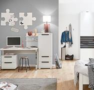 Kinder und Jugendzimmer Möbel