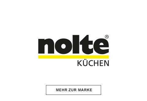 13-Nolte-Feel-Novel-480x330px