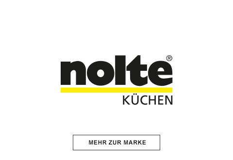 Nolte Feel Xxxlutz