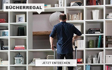 teaser_stl_buecherregal_uebersicht_480_300