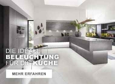 Küchen | Moderne Küchen, Küchenmöbel U0026 Mehr Bei XXXLutz XXXLutz