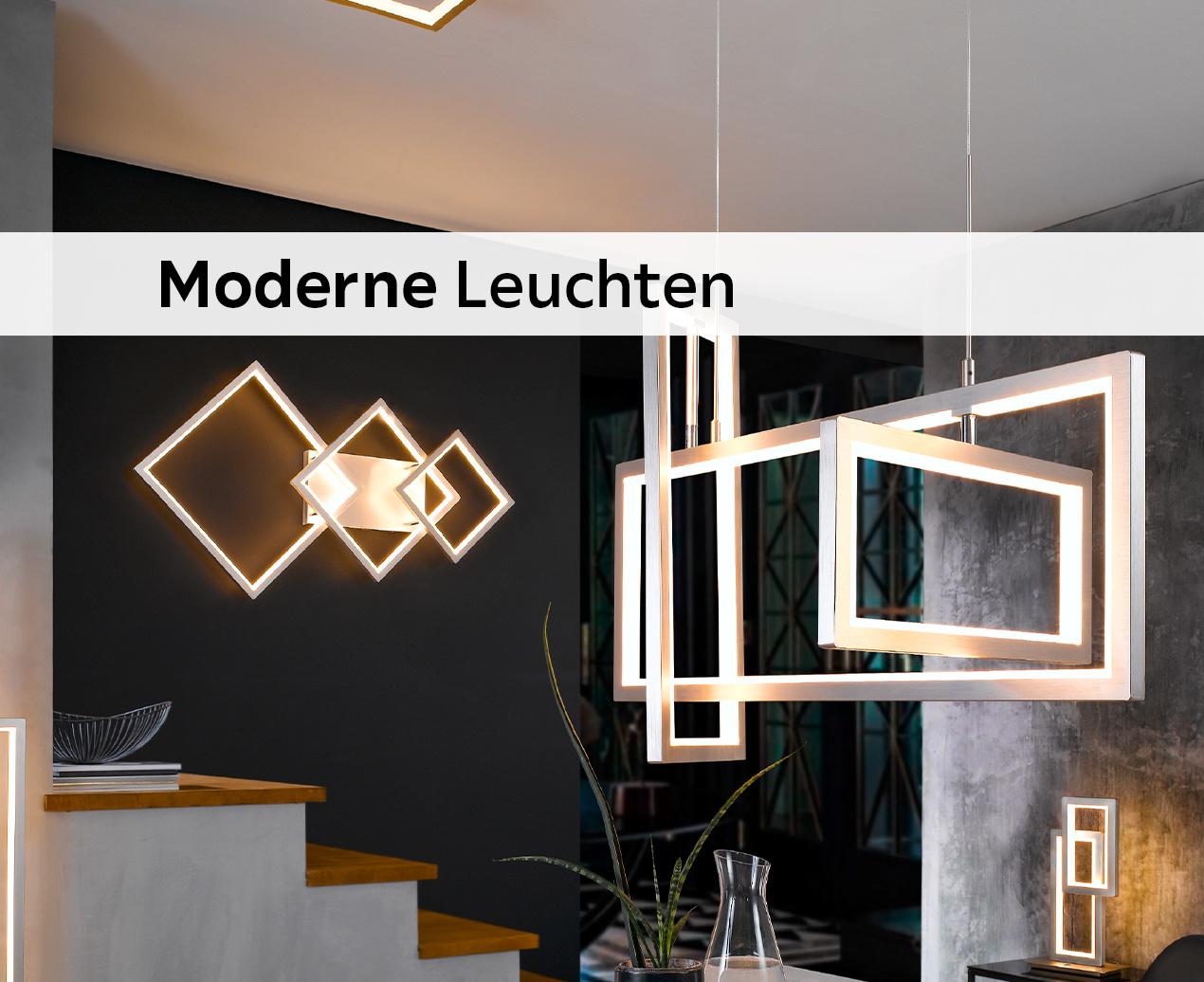 Kreative Weinglas Kristall Tischlampe Moderne minimalistische Schlafzimmer Nachttischlampe Hohe Helligkeit Innenbeleuchtung Dekorative Beleuchtung Gold//Silber Farbe : Gold