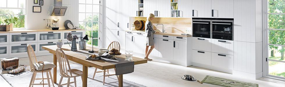 wohnk chen online entdecken. Black Bedroom Furniture Sets. Home Design Ideas