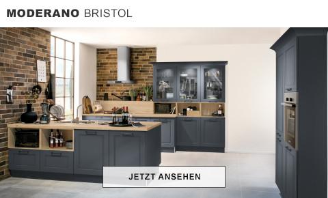 Landhausküchen Moderne Trends Bei Rustikalen Küchen Xxxlutz