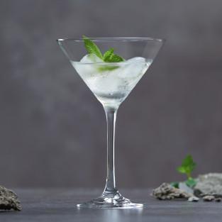 Cocktail-& longdrinksglas