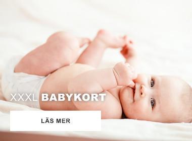 06_XXXL_Babykarte