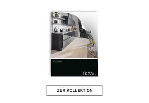 12-Novel-Barinka-Kollektion-480x330px