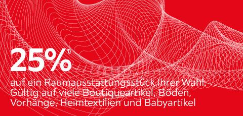 be50d2cd4afa68 XXXLutz Gutscheine - online einlösen oder ausdrucken XXXLutz