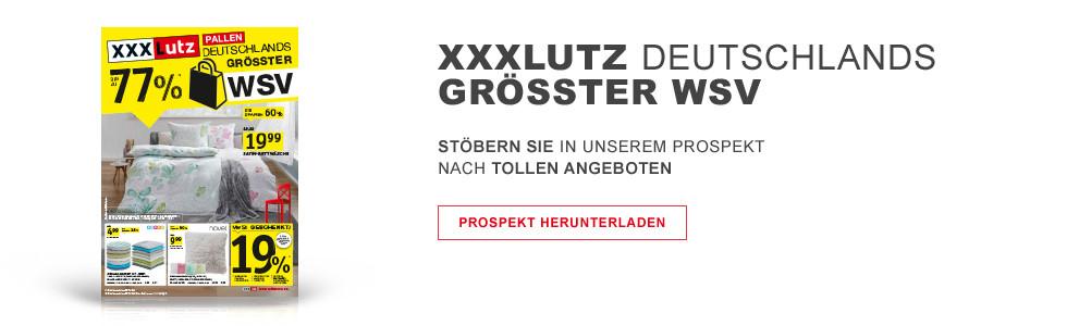 Pallen-Prospekte-DE-2-980x300_KW04-2019