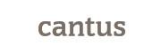 logo cantus