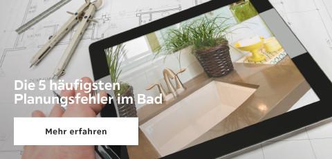 teaser_planungsfehlerbad_Kw50