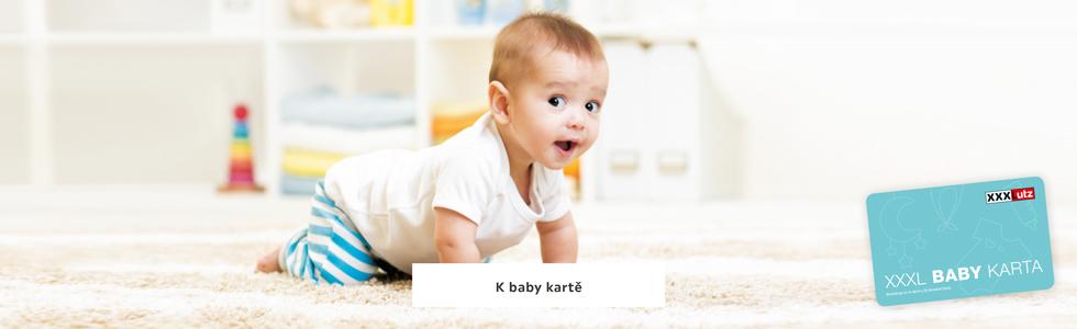 K_CP0014_Aus unsere Werbung_Akce_image-map_baby_bild