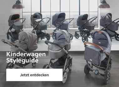 https://www.xxxlutz.at/c/welcher-kinderwagen-passt-zu-mir