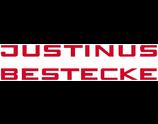 Justinus