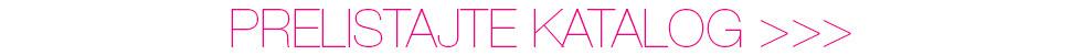 baby_katalog_link_new